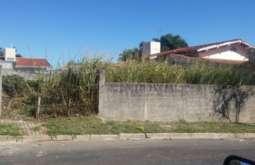 REF: T4828 - Terreno em Atibaia-SP  Jardim Itaperi