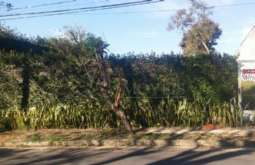 REF: T4127 - Terreno em Atibaia-SP  Jardim Itaperi