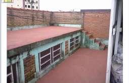 REF: 7030 - Casa em Atibaia-SP  Centro