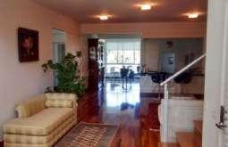 REF: 11180 - Apartamento em Atibaia-SP  Vila Giglio