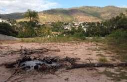 REF: T4805 - Terreno em Condomínio em Atibaia-SP  Condomínio Flamboyant