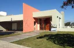 REF: 11187 - Casa em Condomínio em Atibaia-SP  Condomínio Porto Atibaia