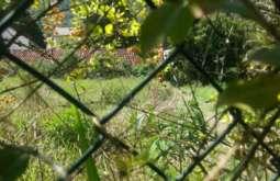 REF: T4840 - Terreno em Condomínio em Atibaia-SP  Condomínio Refúgio