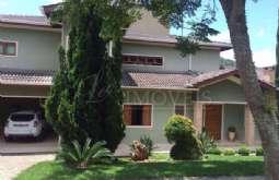 REF: 11190 - Casa em Condomínio em Atibaia-SP  Condomínio Porto Atibaia