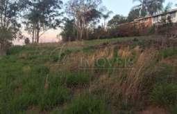 REF: T4841 - Terreno em Atibaia-SP  Bairro do Tanque