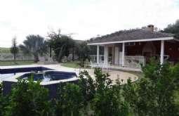 REF: 11188 - Casa em Condomínio em Atibaia-SP  Condomínio Porto Atibaia