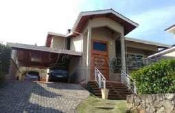 REF: 11198 - Casa em Condomínio em Atibaia-SP  Condomínio Porto Atibaia