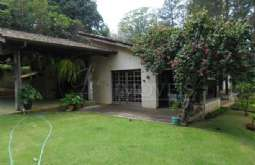 REF: 6722 - Casa em Condomínio em Atibaia-SP  Condomínio Estância Parque