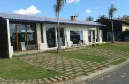 REF: 11201 - Imóvel Comercial em Atibaia-SP  Vila Helena