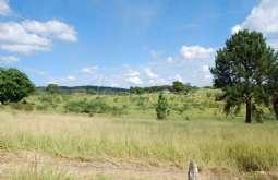 REF: T4851 - Terreno em Atibaia-SP  Ribeirão dos Porcos