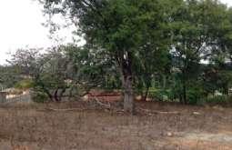REF: T2603 - Terreno em Condomínio em Atibaia-SP  Condomínio Flamboyant