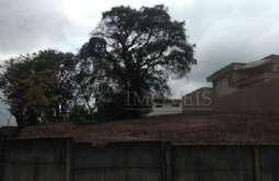 REF: T3769 - Terreno em Condomínio em Atibaia-SP  Condomínio Flamboyant
