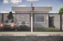 REF: 11205 - Casa em Atibaia-SP  Jardim dos Pinheiros