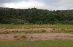 REF: T4858 - Terreno em Condomínio em Atibaia-SP  Condomínio Granville