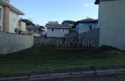 REF: T4861 - Terreno em Condomínio em Atibaia-SP  Condomínio Pedra Grande