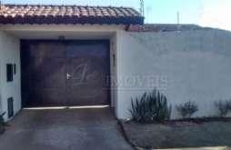 REF: 11217 - Casa em Atibaia-SP  Jardim Morumbi