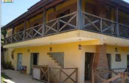 REF: 7144 - Casa em Atibaia-SP  Jardim Imperial