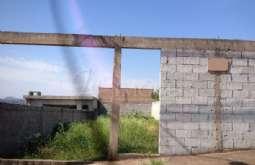 REF: T4863 - Terreno em Atibaia-SP  Nova Atibaia