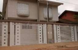 REF: 10830 - Casa em Atibaia-SP  Jardim Maristela