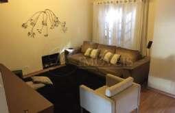 REF: 11229 - Casa em Atibaia-SP  Jardim Jaraguá