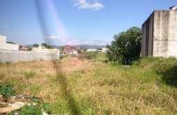 REF: T4868 - Terreno em Atibaia-SP  Nova Atibaia