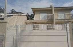 REF: 9952 - Casa em Atibaia-SP  Jardim Paulista