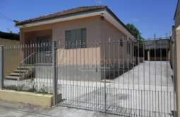 REF: 11234 - Casa em Atibaia-SP  Jardim Alvinópolis