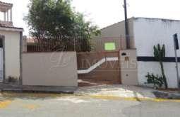 REF: 11235 - Casa em Atibaia-SP  Jardim Cerejeiras