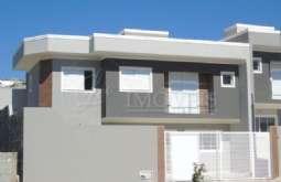 REF: 10827 - Casa em Atibaia-SP  Nova Atibaia