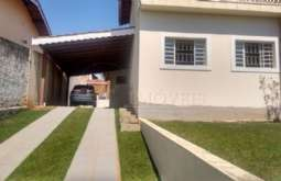 REF: 11242 - Casa em Atibaia-SP  Jardim Paulista
