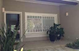 REF: 11248 - Casa em Condomínio em Atibaia-SP  Condomínio Flamboyant