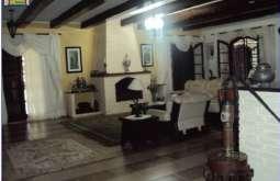 REF: 7152 - Casa em Atibaia-SP  Ressaca