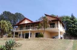 REF: 11253 - Casa em Atibaia-SP  Estância Brasil