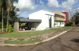 REF: 11256 - Casa em Condomínio em Atibaia-SP  Condomínio Porto Atibaia