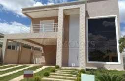 REF: 11258 - Casa em Condomínio em Atibaia-SP  Shambala II