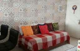 REF: 11274 - Casa em Atibaia-SP  Jardim Morumbi