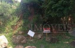REF: T4890 - Terreno em Condomínio em Atibaia-SP  Condomínio Água Verde