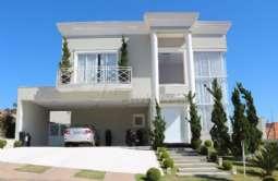 REF: 11271 - Casa em Condomínio em Atibaia-SP  Condomínio Figueira Garden