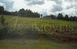 REF: T3998 - Terreno em Condomínio em Atibaia-SP  Condomínio Figueira Garden