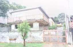 REF: 11282 - Casa em Atibaia-SP  Campos de Atibaia