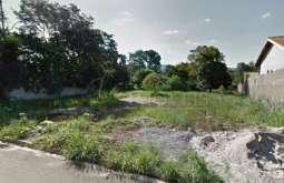 REF: T4848 - Terreno em Atibaia-SP  Jardim dos Pinheiros