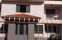 REF: 11287 - Apartamento em Atibaia-SP  Terceiro Centenário