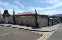 REF: 11285 - Casa em Atibaia-SP  Jardim do Lago