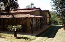 REF: 7216 - Casa em Atibaia-SP  Retiro das Fontes