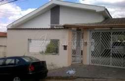 REF: 11289 - Casa em Atibaia-SP  Gardênia