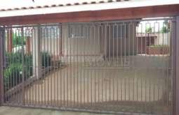 REF: 11292 - Casa em Atibaia-SP  Jardim Shangri lá