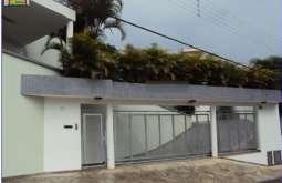REF: 7111 - Casa em Atibaia-SP  Cidade Satélite