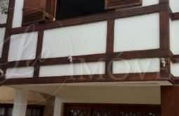 REF: 11299 - Casa em Atibaia-SP  Retiro das Fontes