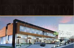 REF: 11300 - Imóvel Comercial em Atibaia-SP  Vila Giglio