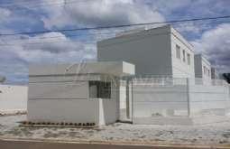 Casa em Atibaia-SP  Ipe